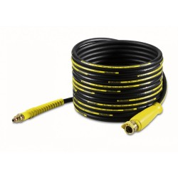 Karcher 10M Hose for K2-K7 series pressure washers
