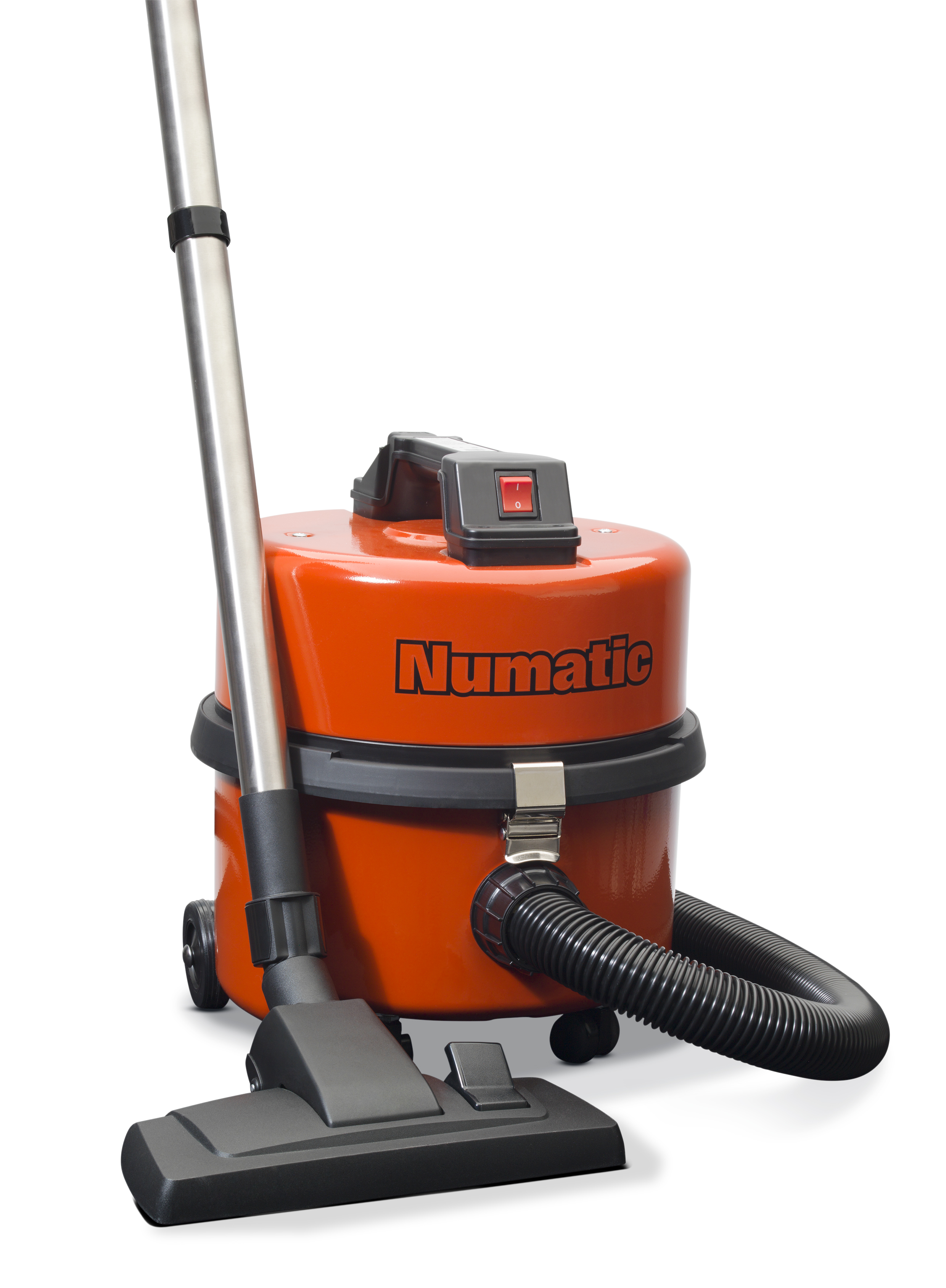 Numatic Commercial Dry Vacuum Cleaner