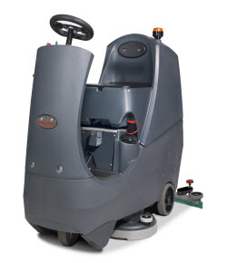floor-cleaning-machines category