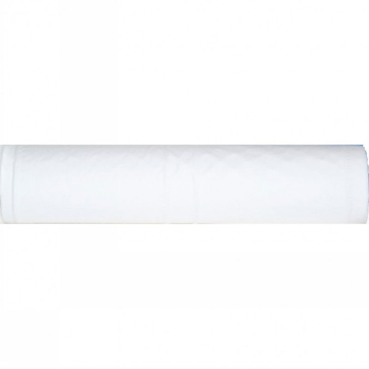 """Couch Rolls (Paper Roll) 20"""" x 12 rolls"""