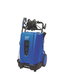nilfisk-pressure-washers category