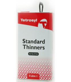 Cellulose Thinners 5Ltr