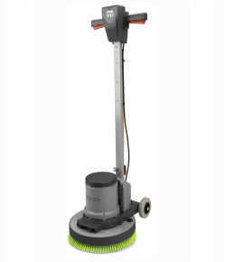 Numatic  Hurricane Floor Polisher HFM 1530