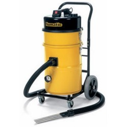 Numatic Vacuum Cleaner Hazardous Dust HZDQ 750-2