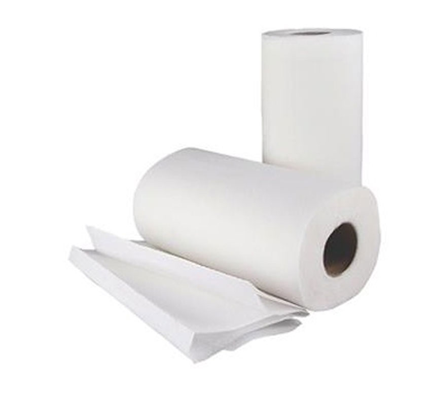 Kitchen Towel 24 rolls (6 x 4) Mega Pack