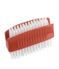 scrubbing-brushes category