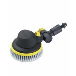 Karcher Rotary Wash Brush