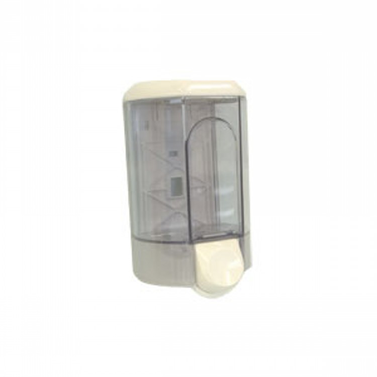 Hand Soap Dispenser Deluxe 1.10L