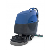 Numatic Scrubber Drier TTB6055 Twintec Battery