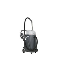vacuum-cleaners category