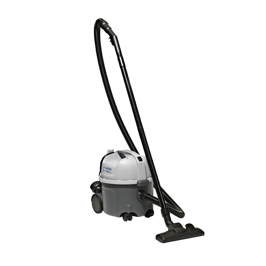 Nilfisk Commercial Tub Vacuum VP300ECO