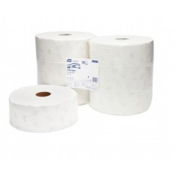 toilet-paper category