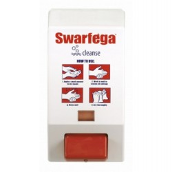 Swarfega Hand Cleaner Dispenser 4000