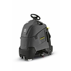Karcher BD50/40 RS Bp