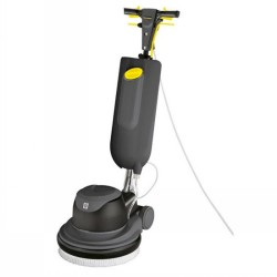 Karcher Floor Polisher BDS43/150C