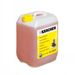 Karcher Spray Wax RM821 20Ltr
