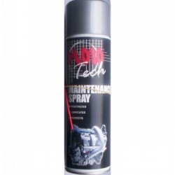 Maintenance Spray 500ML
