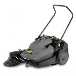 Karcher KM 70/30 C Bp Push Sweeper Available with Finance options