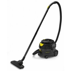 Karcher Powerful Quiet Dry Vacuum T12/1 Eco Efficiency