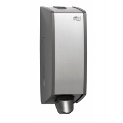 Tork Dispenser Soap Liquid Aluminium