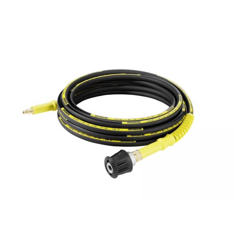 Karcher 6m Extension Hose For K 3 - K 7 Series Pressure Washers