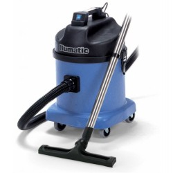 Numatic Wet and Dry Vacuum Cleaner WVD 570-2