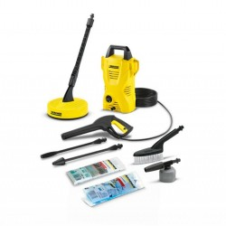 Karcher K 2 Compact Car & Home Pressure Cleaner