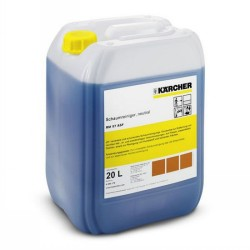Karcher Foam Cleaner RM57 20Ltr