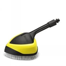 Karcher D150 Delta Racer (Wash Brush Accessory)