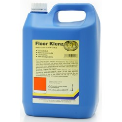 floor-detergents category