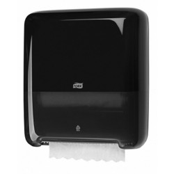 Tork Hand Towel Dispenser (Black)