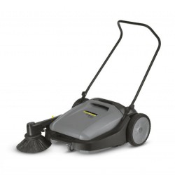 Karcher Push Sweeper KM 70/15 C