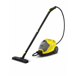 Karcher Steam Cleaner SC2600 C