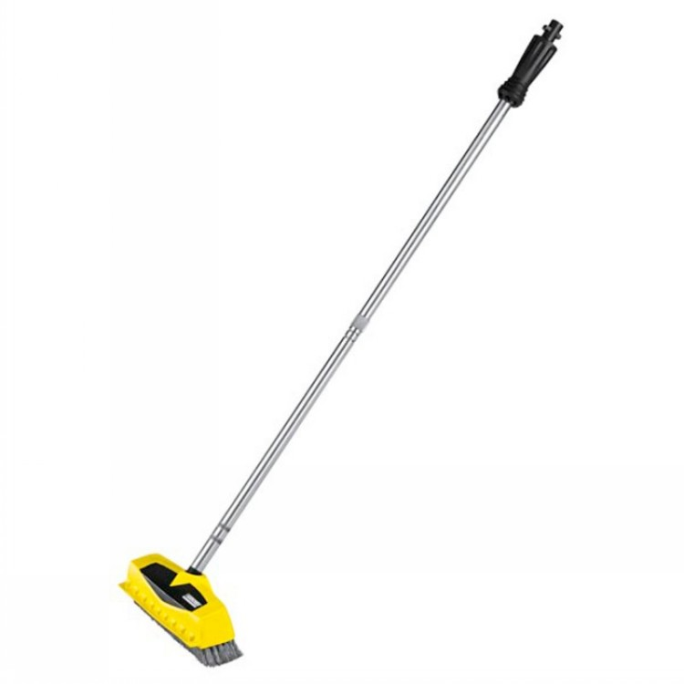 Karcher PS40 Power Scrubber (Pressure Washer Accessory)