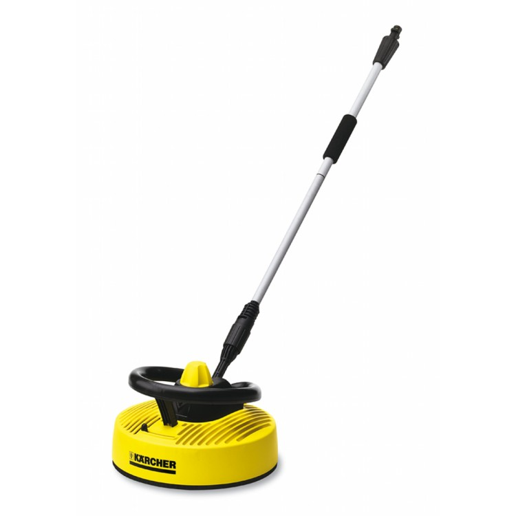 Karcher T300 Patio Cleaner Racer (Patio Cleaning Accessory)
