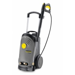 Karcher Cold Water Pressure Washer HD5/12C Plus