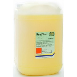 Duck Wax Car Rinsing Additive 25Ltr