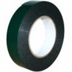 Auto Foam Tape Double Sided 50mm x 10m