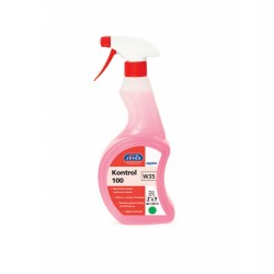 Bactericidal Washroom Cleaner 6 x 750ml
