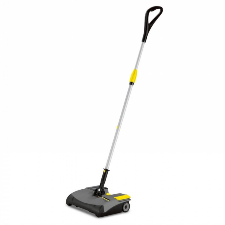 Karcher Battery Powered Electric Broom EB30/1