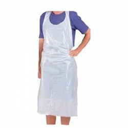 disposable-aprons-and-uniform-coveralls category