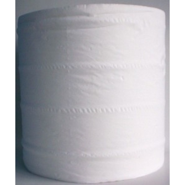 Centrefeed Rolls Paper Towel 2ply White 6 x 150 Metres