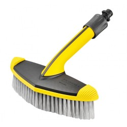 Karcher Deluxe Wide Wash Brush