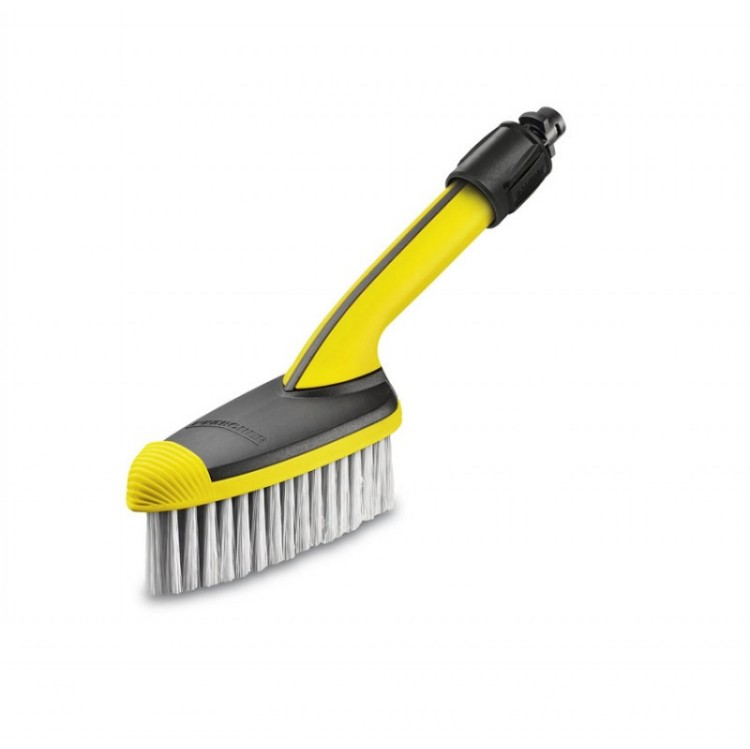 Karcher Soft Universal Brush